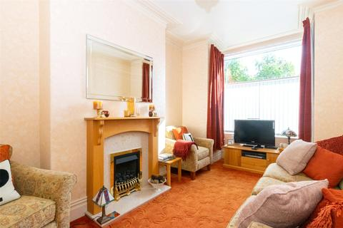 4 bedroom terraced house for sale - Chandos Place, Leeds, West Yorkshire, LS8