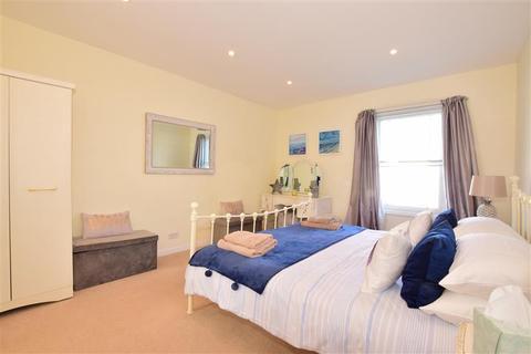 3 bedroom terraced house for sale - Bosham Lane, Bosham, Chichester, West Sussex