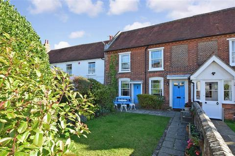 3 bedroom terraced house for sale - Bosham Lane, Bosham, Chichester, West Sussex