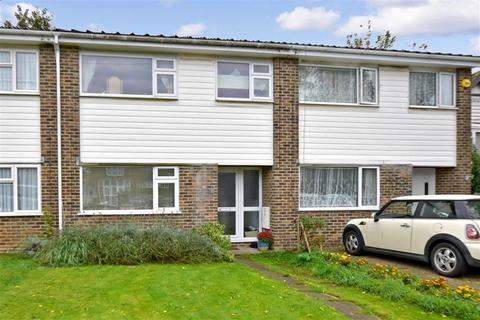 3 bedroom terraced house for sale - Mill Walk, Maidstone, Kent