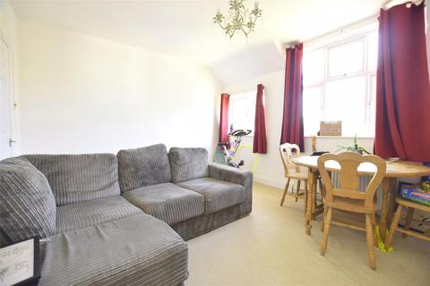 3 bedroom maisonette to rent - Tranmere Road, LONDON, SW18
