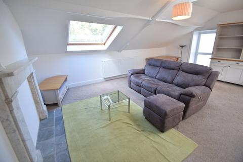 2 bedroom flat to rent - Beech Hill Road, Sheffield S10