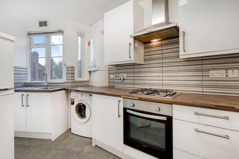2 bedroom flat for sale - Verdant Court, Verdant Lane, Catford, SE6