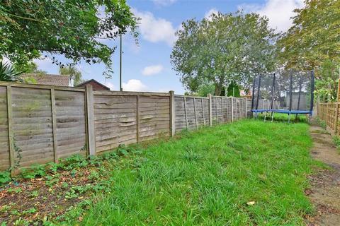 2 bedroom terraced house for sale - Beaver Road, Ashford, Kent