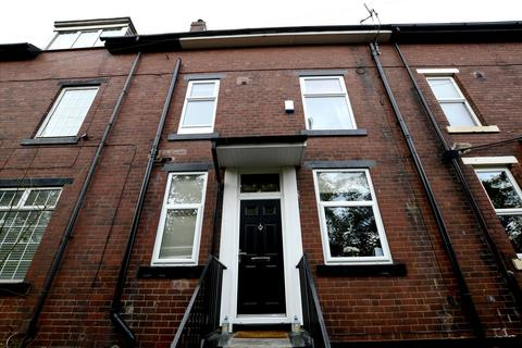3 bedroom terraced house for sale - Ross Terrace, Rodley, Leeds, West Yorkshire