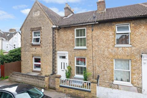 3 bedroom terraced house for sale - Alexandra Street, Maidstone, ME14