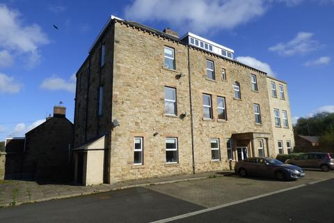 2 bedroom flat for sale - Park Road, Consett, Durham, DH8 5SR