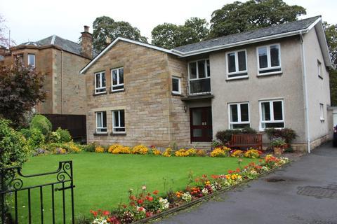 2 bedroom flat to rent - Palmerston Road , Marchmont, Edinburgh, EH9 1TL