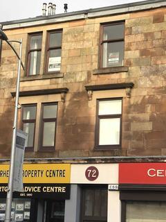 2 bedroom flat to rent - Cross Arthurlie Street, Glasgow