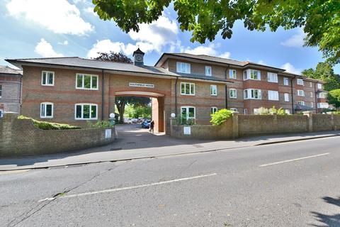 1 bedroom flat for sale - Dorchester