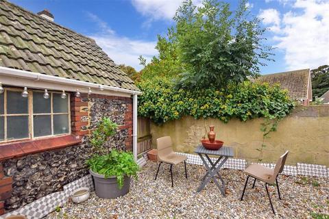 2 bedroom maisonette for sale - Albion Road, Broadstairs, Kent