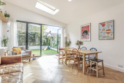 4 bedroom terraced house for sale - Rectory Lane, Tooting
