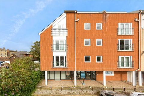 1 bedroom property for sale - Navigation Yard, Chelmsford, Essex, CM2