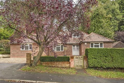 4 bedroom detached house for sale - Western Road, West End, Southampton, Hampshire, SO30