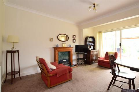 3 bedroom semi-detached bungalow for sale - Larkfield Way, Patcham, Brighton, East Sussex