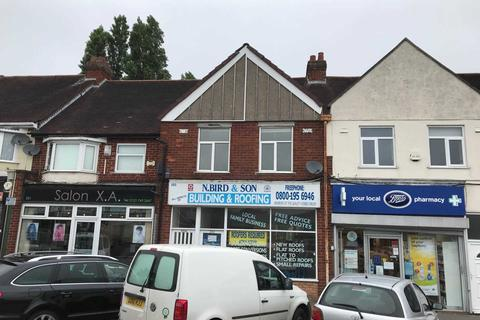 2 bedroom flat to rent - Lyndon Road, Solihull