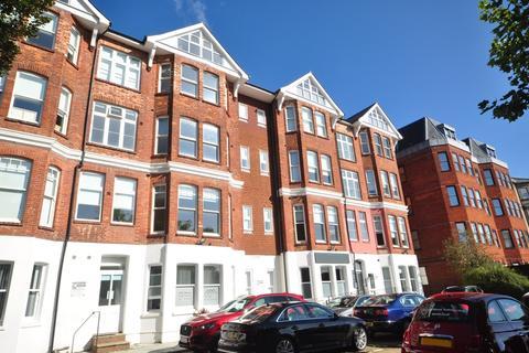 1 bedroom flat to rent - Lonsdale Gardens Tunbridge Wells TN1