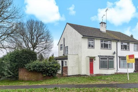 3 bedroom house to rent - Newbury, Berkshire, RG14