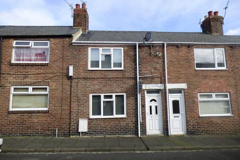 2 bedroom terraced house for sale - Pine Street, Grange Villa, Chester Le Street, Durham, DH2 3LX