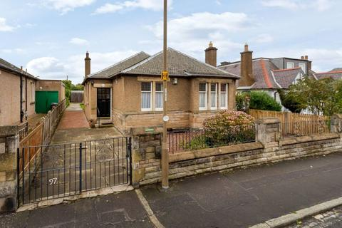 2 bedroom detached bungalow for sale - 97 Netherby Road, Edinburgh, EH5 3LR
