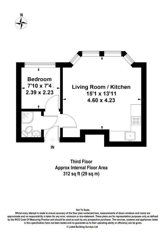Floorplan: Floorplan (2)