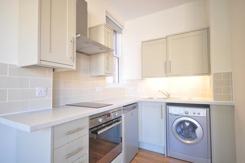 1 bedroom apartment to rent - Lonsdale Gardens Tunbridge Wells TN1