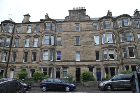 3 bedroom flat to rent - Woodburn Terrace, Morningside, Edinburgh, EH10 4ST