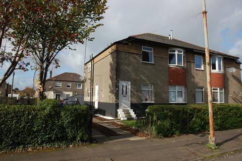 3 bedroom flat for sale - Kirriemuir Avenue, Glasgow, G52
