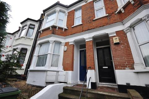 1 bedroom flat to rent - Mcleod Road, Abbey Wood, London, SE2 0BT
