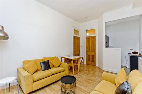 1 bedroom apartment for sale - 19/4 Elgin Terrace, Hillside, Edinburgh, EH7