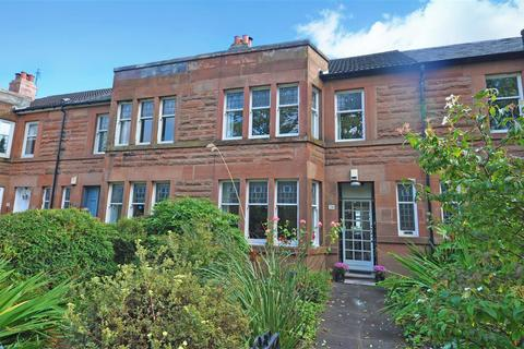3 bedroom terraced house for sale - 38 Moray Place, Strathbungo, G41 2DF