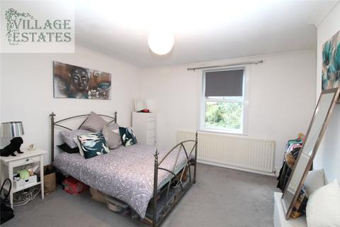 1 bedroom flat to rent - Bexley High Street, Bexley, Kent