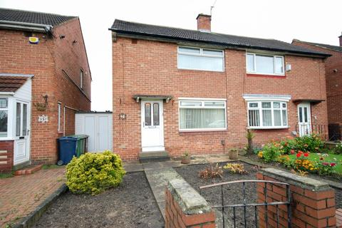2 bedroom semi-detached house for sale - Portsmouth Road, Pennywell