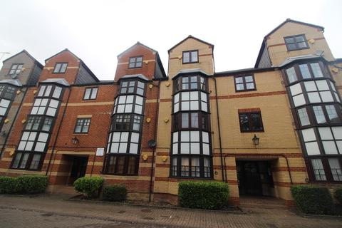 1 bedroom apartment to rent - Maltings Place, Reading, RG1