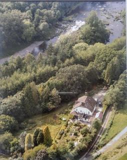 5 bedroom detached house for sale - Llanelwedd, ,  Builth Wells,  LD2
