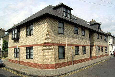 1 bedroom flat to rent - Beaconsfield House, Milford Street