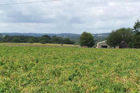 Farm land for sale - NR ALTON GU34