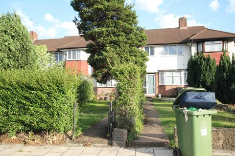 3 bedroom property for sale - Whitefoot Lae, Bromley, BR1 5SE