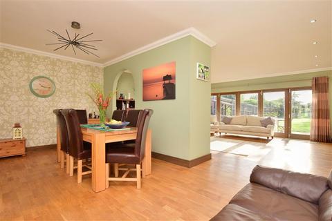 4 bedroom detached house for sale - Canterbury Road, Willesborough, Ashford, Kent