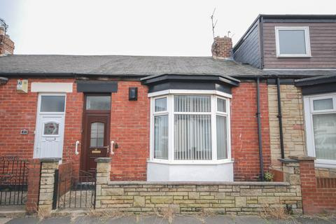 2 bedroom cottage for sale - Marshall Street, Fulwell