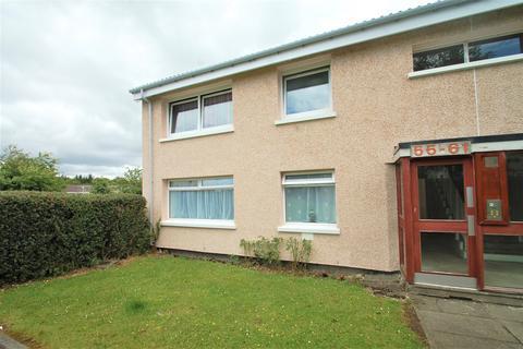 1 bedroom ground floor flat for sale - Stratford, East Kilbride G74