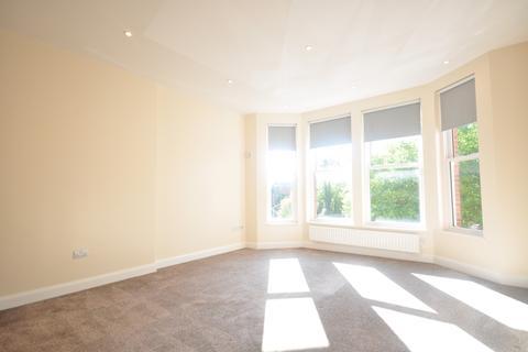 1 bedroom apartment to rent - Lonsdale Gardens Tunbridge Wells TN1