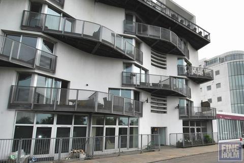 2 bedroom flat to rent - Greendyke Street, City Centre, GLASGOW, Lanarkshire, G1