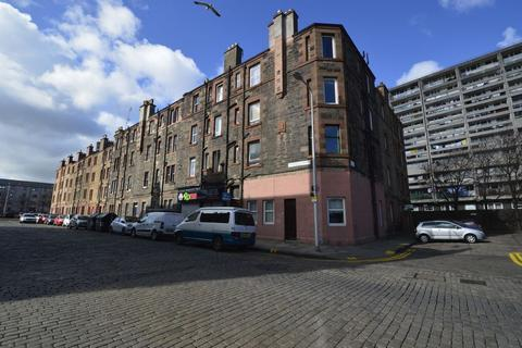 1 bedroom flat to rent - Henderson Gardens, EDINBURGH, Midlothian, EH6