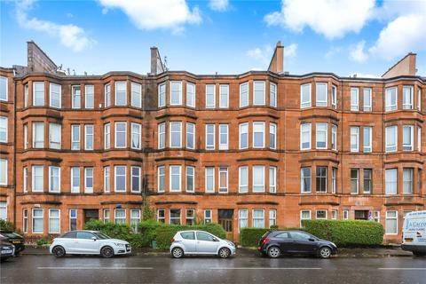 1 bedroom flat for sale - Flat 3/1, 15 Kings Park Road, Cathcart, Glasgow, G44