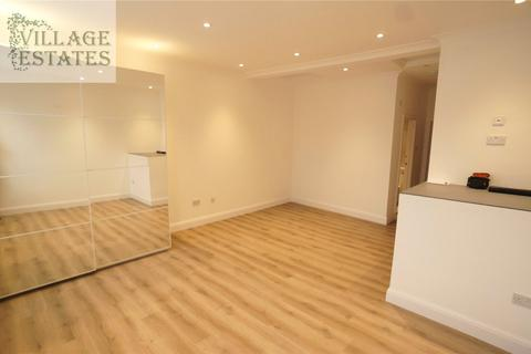 Studio to rent - Broadway, Bexleyheath