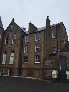 1 bedroom flat to rent - Devonshire Road, Liverpool L8