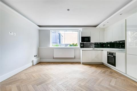 2 bedroom flat for sale - Greville House, Kinnerton Street, London