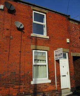 2 bedroom terraced house to rent - Wadsworth Road, Bramley, Rotherham S66