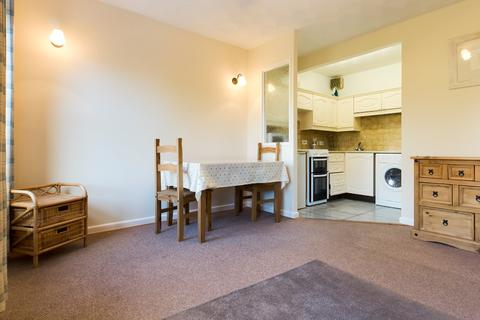 1 bedroom flat to rent - Mumbles Rd, Mumbles, Swansea, SA3 4DL